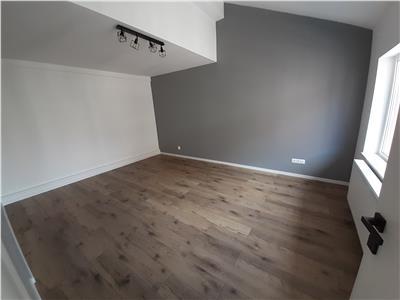 Vanzare apartament 3 camere finisat modern Borhanci Capat Brancusi, Cluj-Napoca