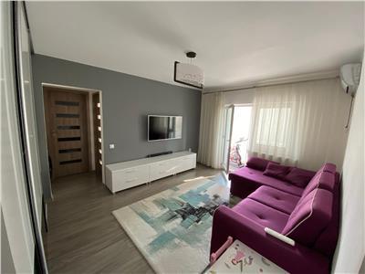 Vanzare apartament 2 camere Gheorgheni Interservisan, Cluj-Napoca
