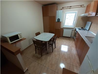 Inchiriere apartament 4 camere Manastur Denver, Cluj-Napoca