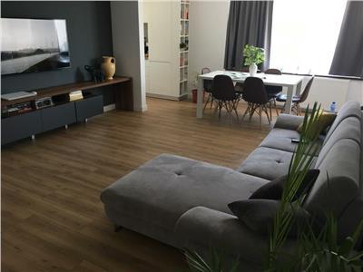 Inchiriere apartament 2 camere de LUX zona Grigorescu- T. Turcului, Cluj Napoca