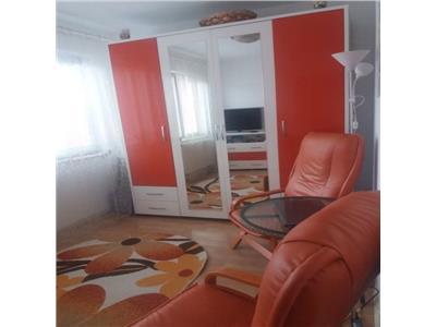 Vanzare apartament 2 camere decomandat Iris Piata 1 Mai, Cluj-Napoca