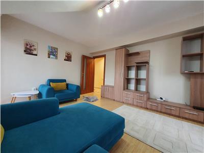 Vanzare apartament 3 camere de LUX, Zorilor zona Calea Turzii MOL, Cluj-Napoca