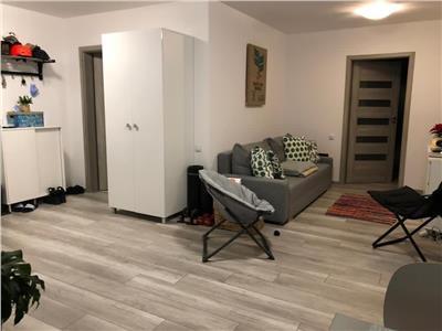 Vand apartament 2 camere finisat Europa Calea Turzii, Cluj-Napoca