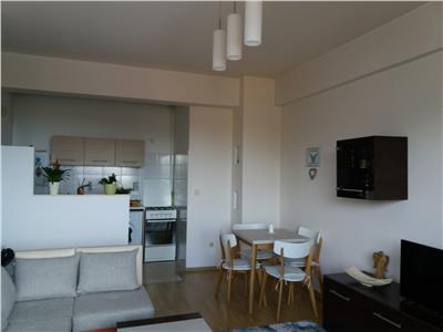 Vanzare apartament 2 camere Manastur USAMV Platinia Mall, Cluj-Napoca