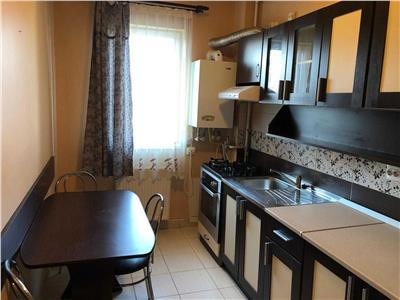 Vanzare apartament 2 camere bloc nou Ghaorgheni zona Brancusi, Cluj-Napoca