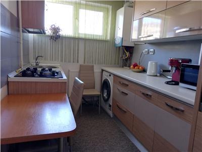 Vanzare apartament 2 camere decomandat Grigorescu Casa Radio, Cluj-Napoca