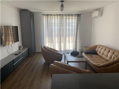 Vanzare apartament 3 camere de LUX zona Gheorgheni- Parcul Gheorgheni, Cluj Napoca