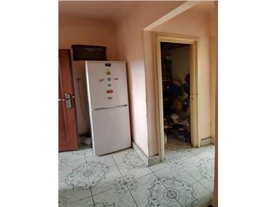 Vanzare apartament 2 camere decomandat Centru Gara, Cluj-Napoca