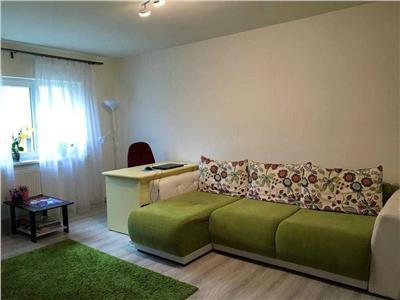 Vanzare apartament 4 camere decomandate in Zorilor- str Pasteur, Cluj Napoca
