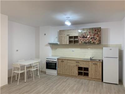 Vanzare apartament 2 camere finisat la cheie baza sportiva Gheorgheni, Cluj-Napoca
