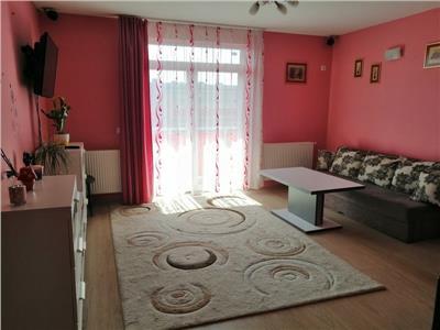 Vanzare apartament 2 camere finisat Zorilor Observatorului, Cluj-Napoca