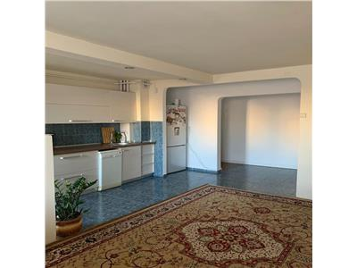 Vanzare apartament 4 camere Manastur zona McDonalds, Cluj-Napoca