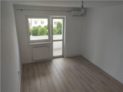 Vanzare apartament 2 camere finisat Manastur Olimpia, Cluj-Napoca