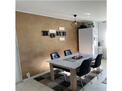 Vand apartament 4 camere zona Piata Zorilor, Cluj-Napoca