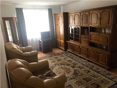 Vanzare apartament 2 camere LIDL Dambul Rotund, Cluj-Napoca