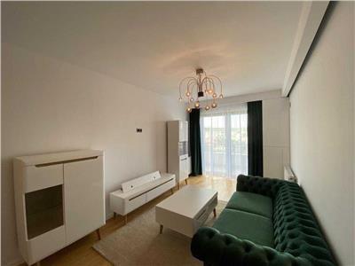 Inchiriere apartament 3 camere de LUX in Centru- Pta Mihai Vitezaul, Cluj Napoca