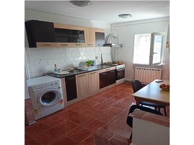 Vanzare apartament 3 camere Grigorescu zona Profi, Cluj- Napoca