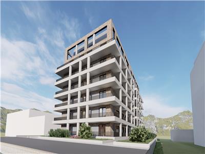 Vanzare apartament 3 camere zona VIVO Metro Floresti, Cluj-Napoca