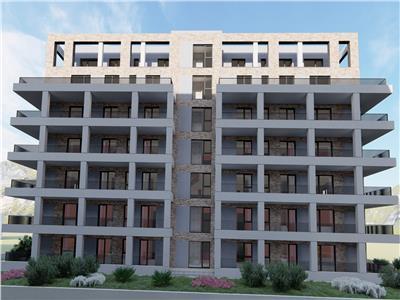Vanzare apartament 2 camere acees zona Metro VIVO Floresti, Cluj-Napoca
