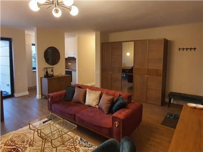 Vanzare apartament 2 camere de LUX Andrei Muresanu, Cluj-Napoca