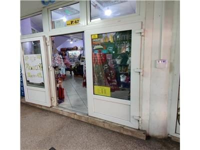 Vanzare spatiu comercial, Marasti Central, Cluj-Napoca