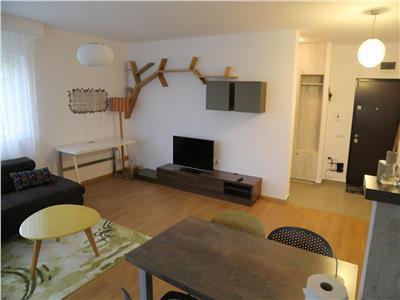 Inchiriere apartament 3 camere modern in Zorilor- Profi Observatorului, Cluj Napoca