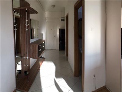 Vanzare apartament 4 camere 102 mp Marasti Farmec, Cluj-Napoca