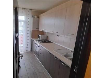 Vanzare apartament 2 camere Zorilor zona Observatorului Capat, Cluj-Napoca