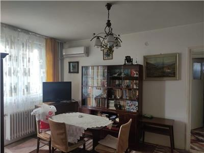 Vanzare apartament 2 camere Iulius Mall FSEGA Gheorgheni, Cluj-Napoca
