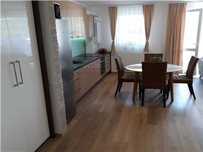 Vanzare apartament 2 camere Borhanci zona Profi, Cluj-Napoca