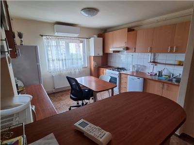 Vanzare apartament 2 camere Calvaria USAMV, Manastur, Cluj-Napoca