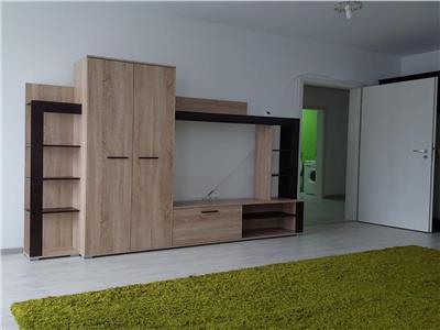 Inchiriere apartament 2 camere decomandate bloc nou in Zorilor- zona Sigma Center, Cluj Napoca