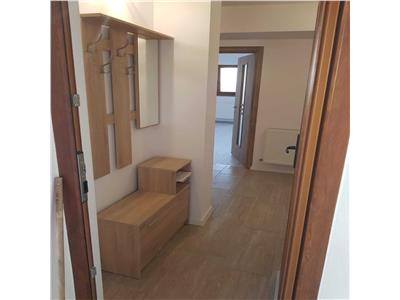 Vabnzare apartament 2 camere Marasti Central zona OMV, Cluj-Napoca