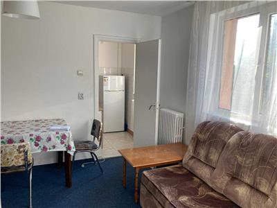 Vanzare apartament 2 camere Gheorgheni zona Brancusi, Cluj-Napoca
