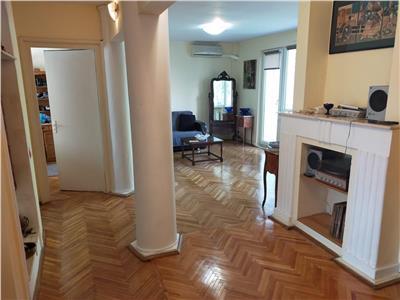 Vanzare apartament 4 camere in Grigorescu- zona Profi, Cluj Napoca