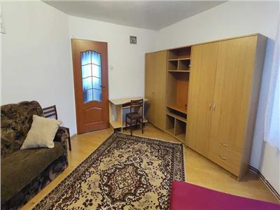 Inchiriere apartament 2 camere, Manastur, zona Big, Cluj Napoca