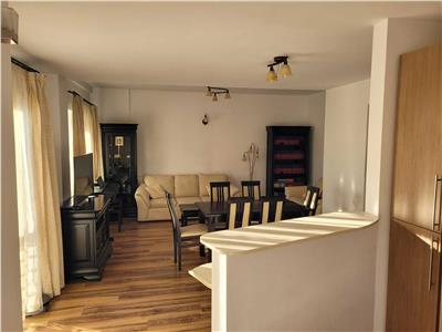 Vanzare apartament 3 camere, Buna Ziua zona LIDL, Cluj Napoca