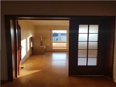 Vanzare apartament 3 camere, Buna Ziua, Cluj Napoca