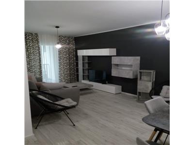 Vanzare apartament 2 camere, Buna Ziua zona Mega Image, Cluj Napoca