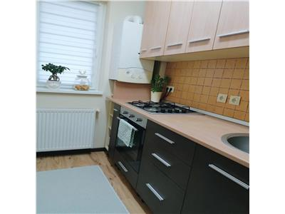 Vanzare apartament 2 camere, Buna Ziua zona Oncos, Cluj Napoca