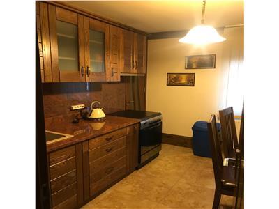Vanzare apartament 2 camere Marasti zona The Office, Cluj Napoca