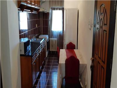 Vanzare apartament 4 camere Manastur Ion Mester, Cluj-Napoca