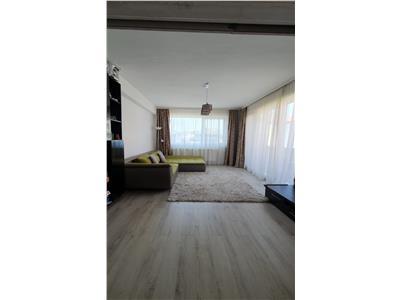 Vanzare apartament 2 camere modern in Buna Ziua- zona Oncos, Cluj Napoca