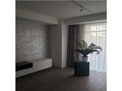 Vanzare apartament 3 camere de LUX Baza Sportiva Gheorgheni, Cluj-Napoca