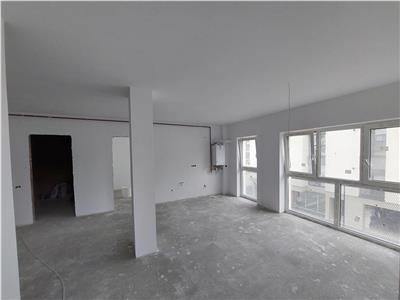 Vanzare apartament 3 camere, Iris zona Valea Chintaului, Cluj Napoca