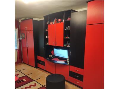 Vanzare apartament 2 camere, Gheorgheni zona Interservisan, Cluj Napoca
