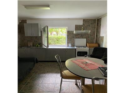 Vanzare apartament 2 camere, Zorilor, Cluj Napoca