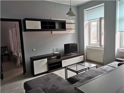 Inchiriere apartament 2 camere modern in Centru- strada Motilor USAMV, Cluj Napoca