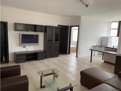 Inchiriere apartament 3 camere modern in Zorilor- zona Pasteur, Cluj-Napoca