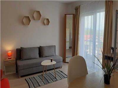 Vanzare apartament o camera Zorilor zona UMF, Cluj Napoca